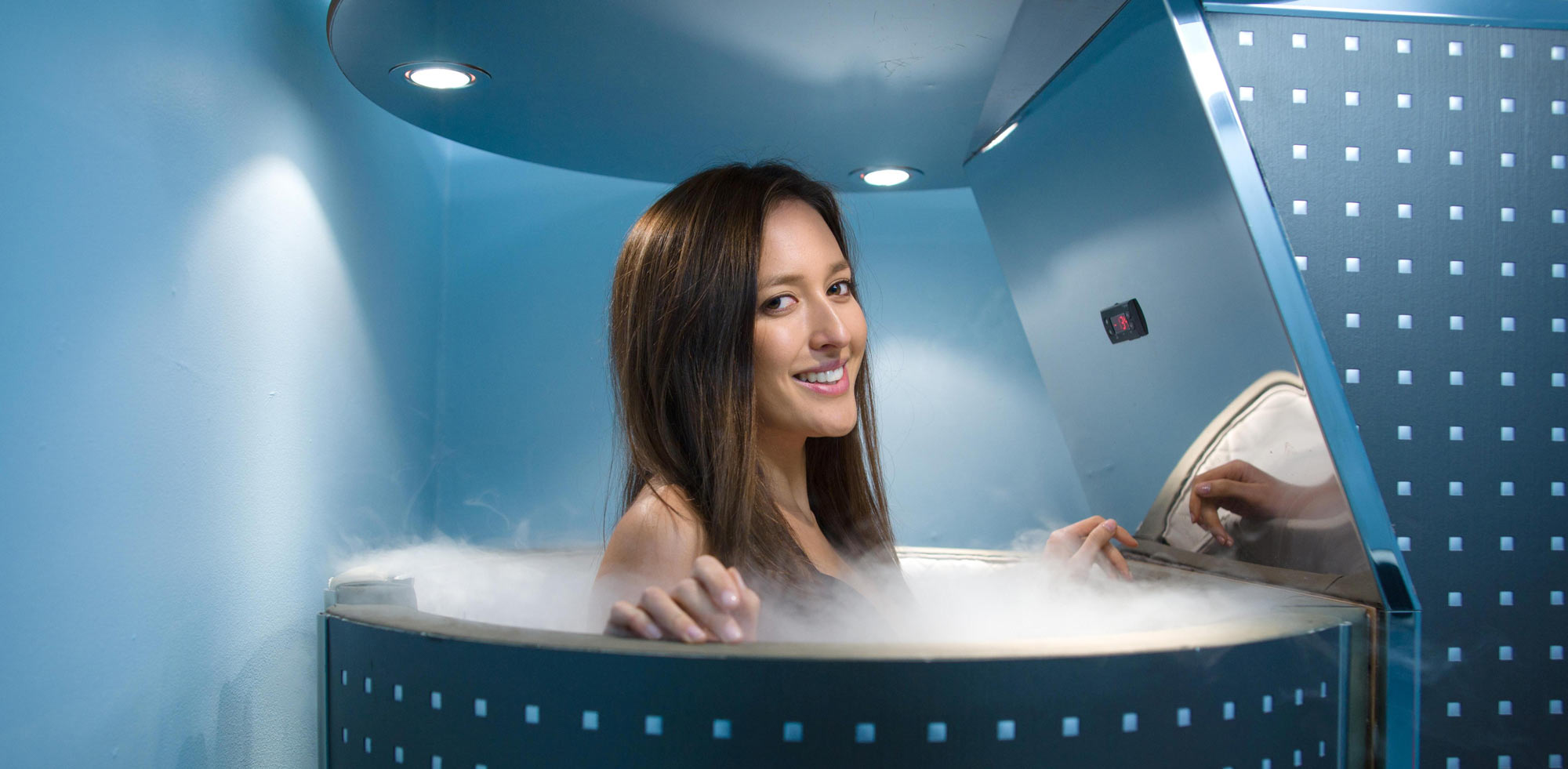 cryotherapy-health-girl